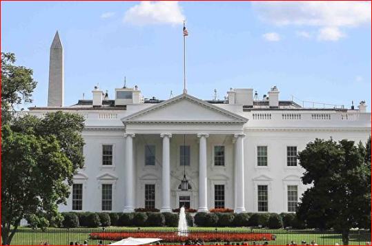 白宫拒绝中国因关税争端对其进行制裁