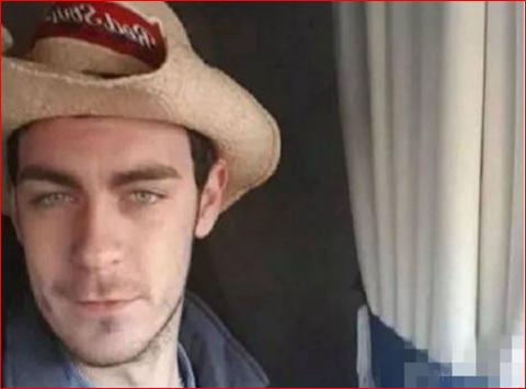 英货柜尸案最新消息 司机为跨国偷渡团伙一员