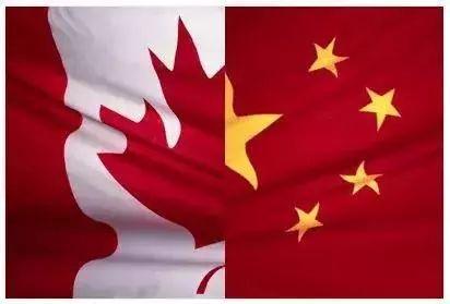 加拿大枫叶卡和北上广的户口,到底哪个更好?