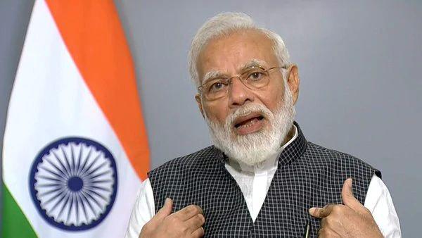印度单方面划走中国领土 中国外交部表态