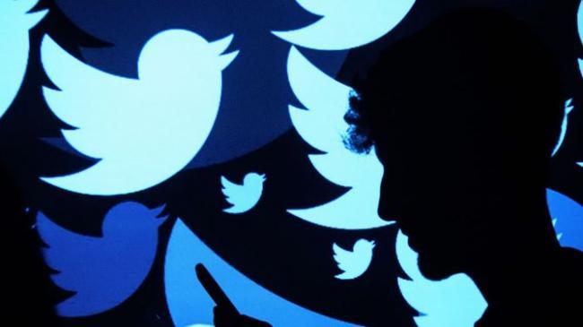 Twitter将禁止所有政治广告