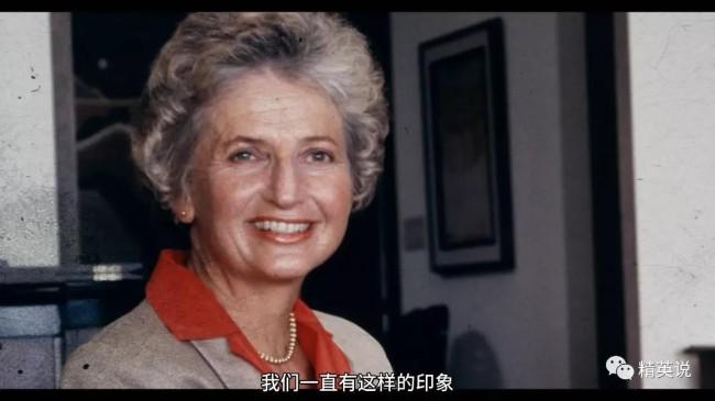 WeChat Image_20191103175233.jpg