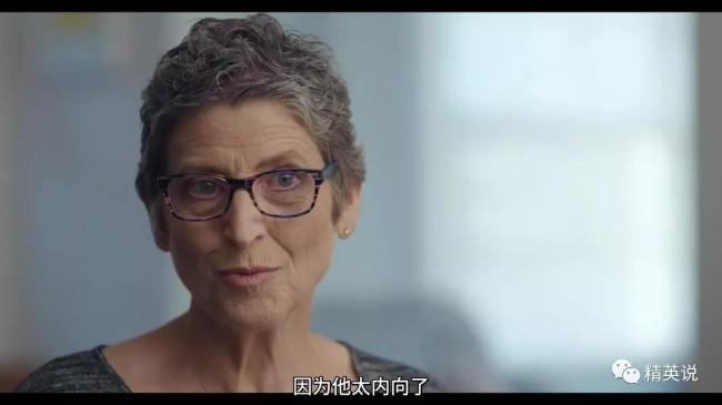 WeChat Image_20191103175237.jpg