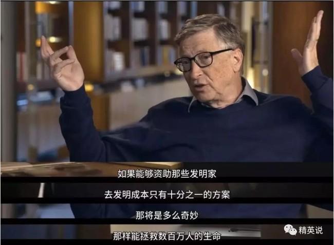 WeChat Image_20191103175331.jpg