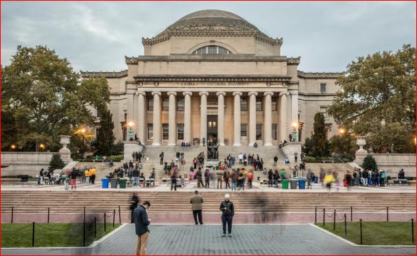 美大学招生再曝丑闻  SAT考生个资每份卖47¢