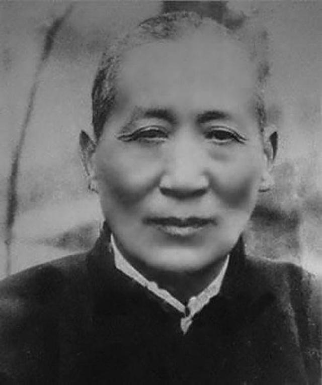 大地主刘文彩后人如今在哪?学者多,经商的少,孙子被活活勒死