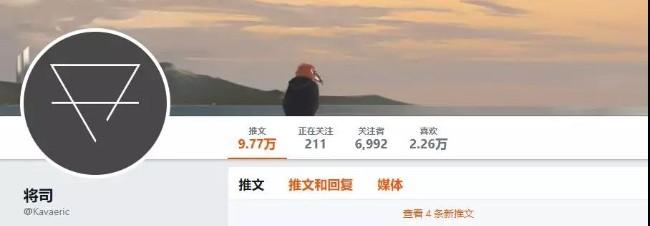 WeChat Image_20191107150057.jpg