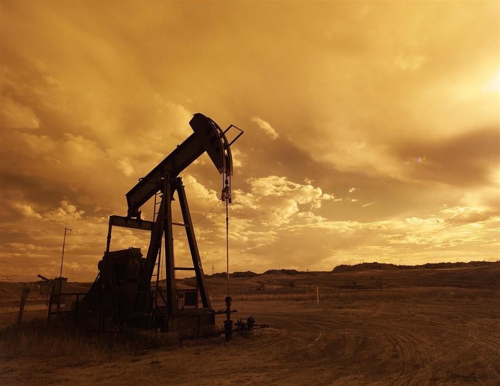 伊朗��y�_哈尼10日�f,伊朗在西南部�l�F新油田,可能使石油�Σ亓吭黾�1/3。(示意�D/�D取自Pixabay�D�欤�