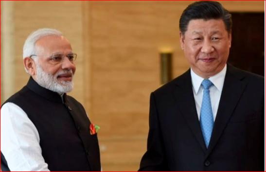 中印商业论坛泡汤  因印度拒绝…