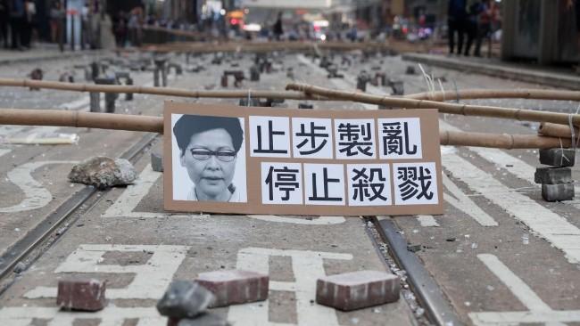 2019-11-13t090728z_1934978269_rc29ad9k3me2_rtrmadp_3_hongkong-protests.jpg