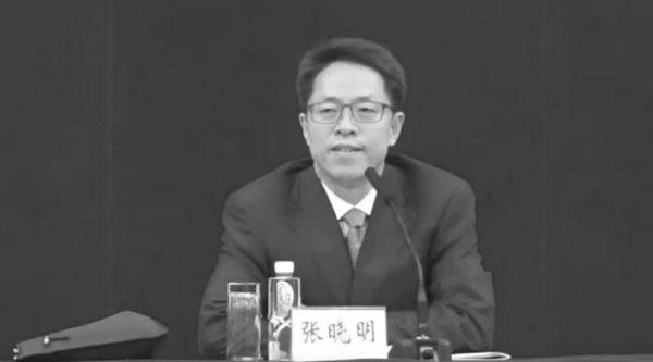zhang-xiaoming-2-600x333.jpg