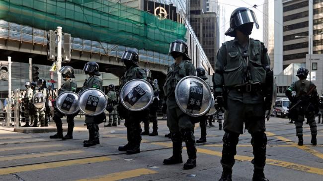 2019-11-15T071808Z_1394543408_RC2JBD9GABBL_RTRMADP_3_HONGKONG-PROTESTS.JPG