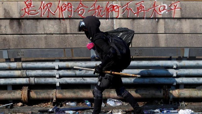 2019-11-14t061158z_145580869_rc2uad9fvtu5_rtrmadp_3_hongkong-protests-students.jpg