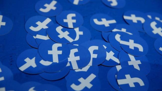 Facebook能靠AI筛查不良内容吗?