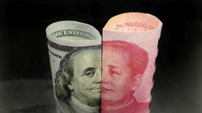 重磅:川普欲撤销关税 换取中国更大让步
