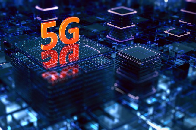 5g_wireless_technology_network_connections_by_credit-vertigo3d_gettyimages-1043302218_3x2-100787550-large.jpg