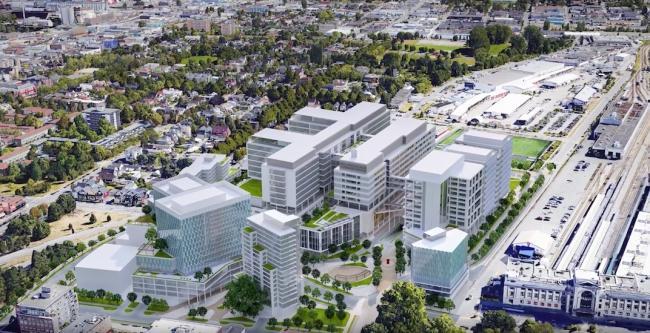 st-pauls-hospital-new-false-creek-flats-2.jpg