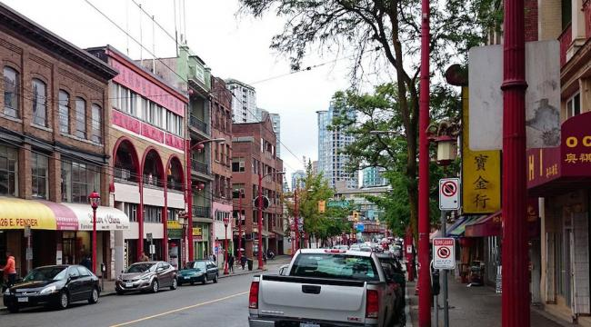 vancouver-chinatown.jpg