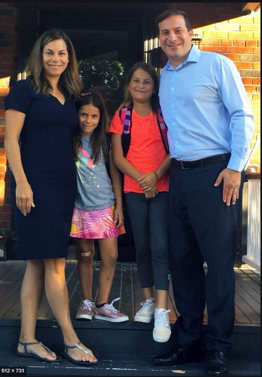 Marco family.JPG