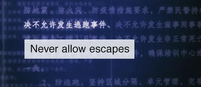 _109790215_escapes_english_640-nc.png