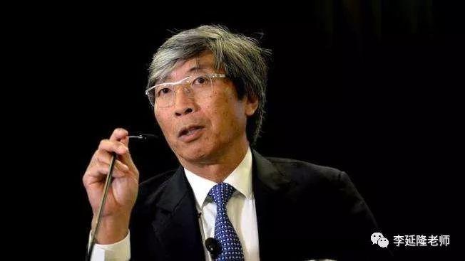 美国华裔首富逆袭史:我是全球最有钱的医生