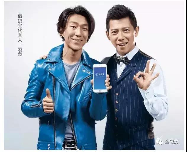 WeChat Image_20191126160215.jpg