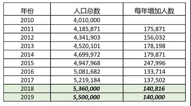WeChat Image_20191127171002.jpg