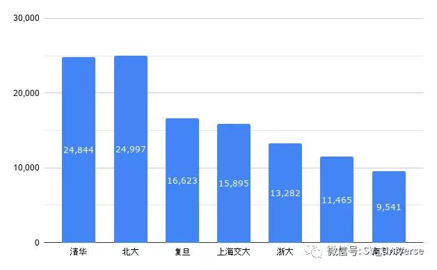 WeChat Image_20191127171506.jpg