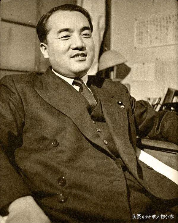 日本百岁前首相去世!曾断言中国10年内超过日本