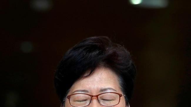 2019-08-27t000000z_978242618_rc19e565b100_rtrmadp_3_hongkong-protests-carrie-lam.jpg