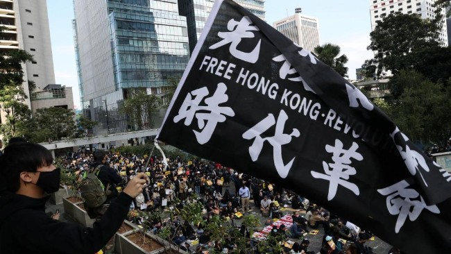 2019-12-02t062005z_1978667971_rc2umd9mzsvl_rtrmadp_3_hongkong-protests.jpg
