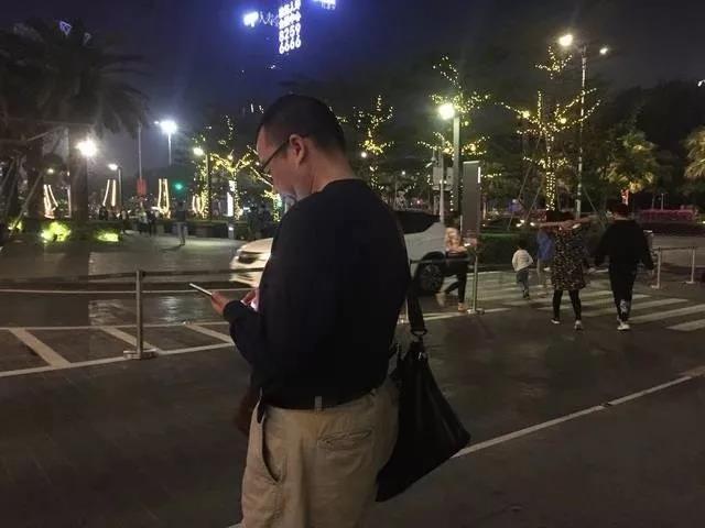 WeChat Image_20191203174427.jpg
