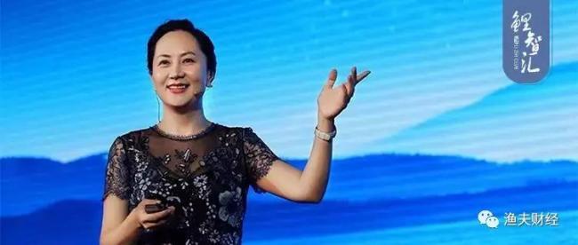 WeChat Image_20191203175339.jpg