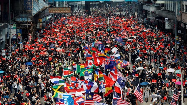 2019-09-29t073253z_1418082705_rc1fdb6aa000_rtrmadp_3_hongkong-protests.jpg