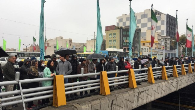 2019-11-16t114857z_1430989531_rc2bcd9cnwmv_rtrmadp_3_iran-fuel-protests.jpg