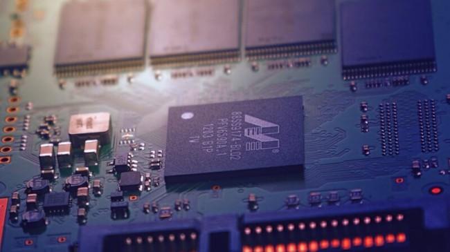 technology-3092486_1280-800x450.jpg