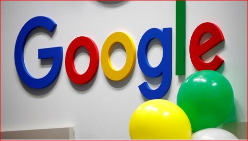 为重返中国作准备  谷歌现重大人事变动