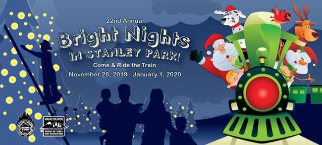 stanley-park-bright-nights-train-landing.png