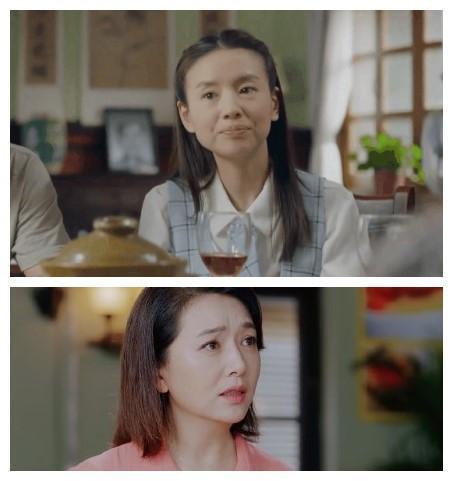 """39岁董洁强扮少女引吐槽 聊聊那些""""老少女""""们"""