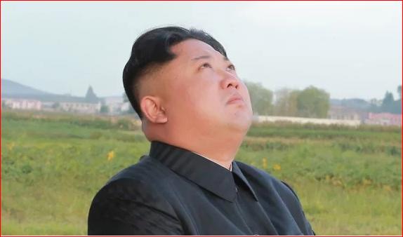 """营造战争氛围 金正恩正走向""""失去一切"""""""