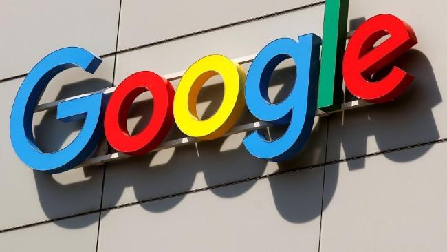 """新""""世界品牌500强""""名单:谷歌亚马逊微软居前三"""