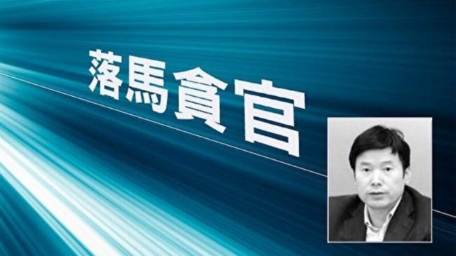 qian-yin-an-800x450.jpg