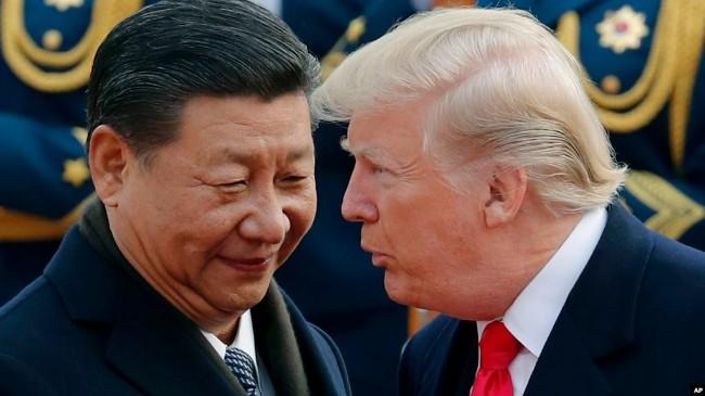 卢比奥认为中方未根本性让步 美丧失协议筹码