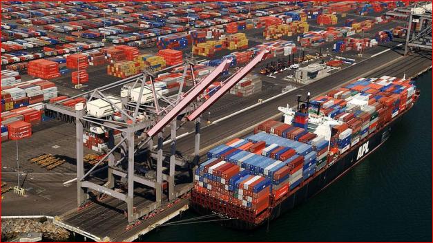 贸易壁垒处于历史高位 损害全球就业和增长