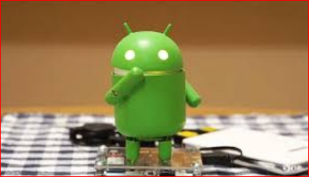 Android大动刀!内存小也向苹果一样流畅