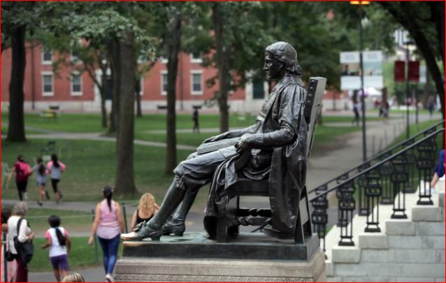 美大学招生巨变 准许学校花钱抢人 新生可变心转校