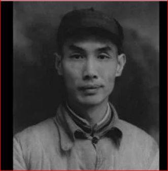 刘鹤父亲也没能逃过文革清洗