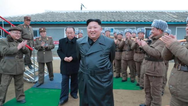 2019-11-28t215017z_1591998264_rc2lkd98dqjw_rtrmadp_3_northkorea-missiles.jpg