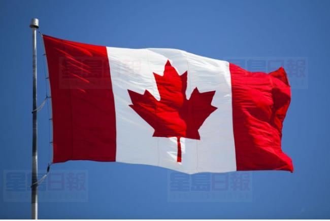 加拿大十年六大头条新闻回顾