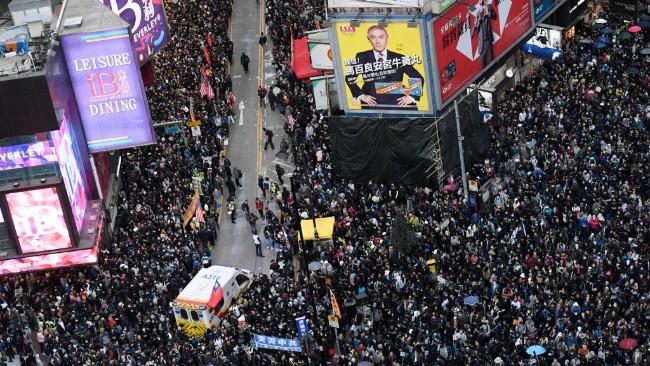 2019-12-08t152845z_40599359_rc23rd9h1vrb_rtrmadp_3_hongkong-protests.jpg